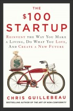 the-$100-startup