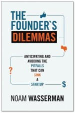 the-founders's-dilemmas