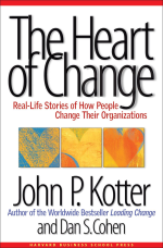 the-heart-of-change