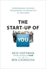 the-startup-of-you