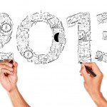 Top 10 Millennial Trends and Predictions for 2013