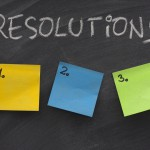 "Nine ""Resolutions"" for Creating the Best Odds for Success in 2013"