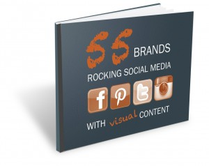55_brands_rocking_social_media_with_visual_content