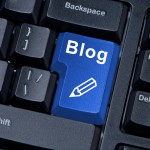 5 Reasons Why Your Small Business Shouldn't Start Blogging