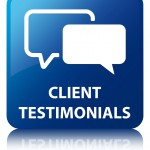 The Best Way To Get And Use Client Testimonials