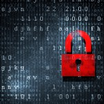 15 Crucial Data Security Tips For Young Entrepreneurs