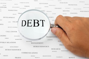 10 tips for entrepreneurs thinking about using a debt collection agency