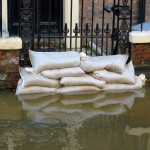 Protect Your Business from Flooding