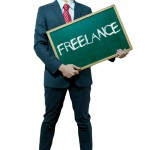 How New Freelancers Can Avoid Getting Screwed