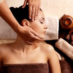 As an Entrepreneur Do You Get Massages for the Stress?