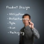 Should You Release a Minimum Viable Product?