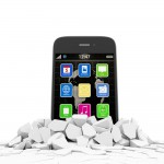 4 Ways to Build a Better Mobile App in 2013