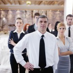 How to Make Your Small Business Seem Big