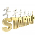 25 Golden Tips to Make YOUR Start-up Successful
