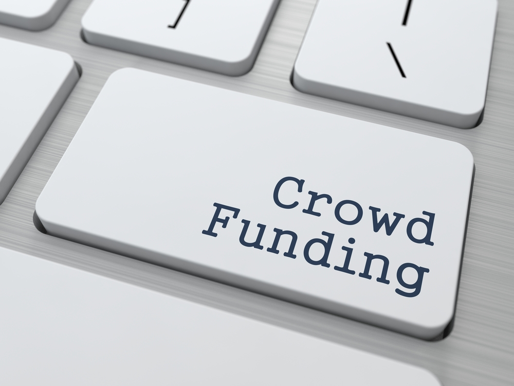 Tips for Successful Crowd Funding