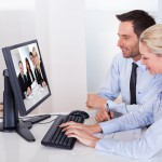 Young Entrepreneur's Guide to Video Conferencing