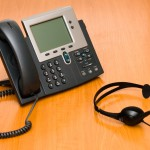 Will Your Business Connect to VoIP in 2013?