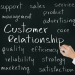 Are You Selling What Your Customers Want?