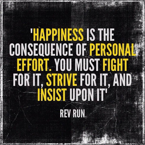 happiness-quote-rev-run