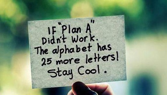 plan a quote