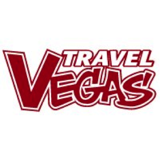 travel-vegas