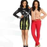 What Entrepreneurs Can Learn From Tia and Tamera