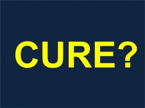 Cure Question Image 1