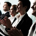 Employee Training Tips to Consider When Growing Your Business