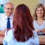 Recruiting Executive Talent For Your Startup? 8 Hiring Tips
