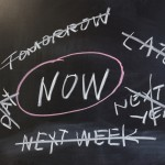 6 Steps to Overcome Procrastination (So You Don't Miss Out)