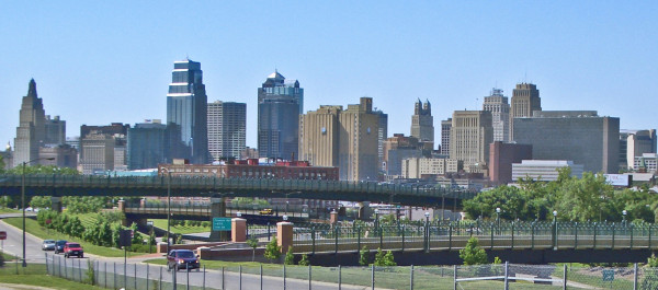 Kansas_City_MO_Skyline