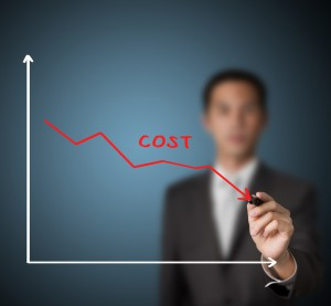 Keeping Startup Costs Down
