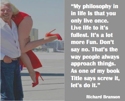 Live-life-once-richard-branson