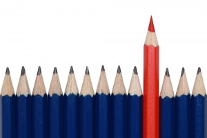 Make Your Company Stand out