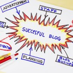 Seven Ways Blogging Can Lead to More Revenue