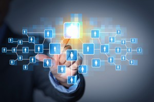 Networking To Expand Your Business