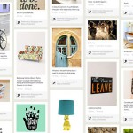 Supercharge Your Startup Marketing With Pinterest