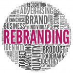 Reasons to Rebrand: The Perks of a Clean Slate