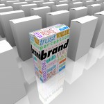 How to Take the Rebrand Plunge