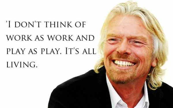 Richard-Branson-quotes-on-business