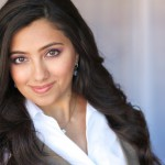 Interview: Shama Hyder and the Timely Success of the Marketing Zen Group
