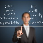 5 Keys to Successfully Maintain a Healthy Work Life Balance