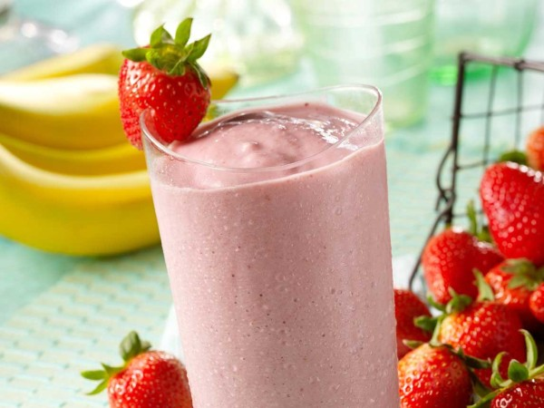 breakfast-smoothie