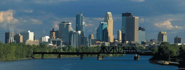 downtown_minneapolis_stpaul_02