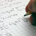 Want More Money? 12 Free Math Courses to Improve Your Personal Finances