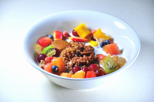 oatmeal_with_fruit