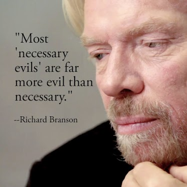 quote-richard-branson