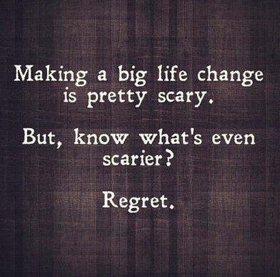 regret-quote