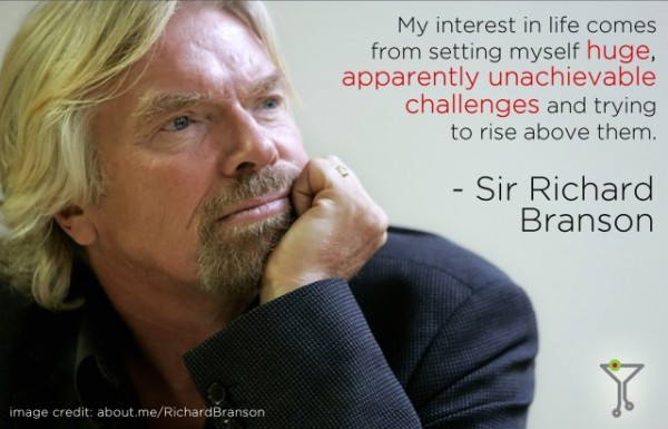 richard-branson-quote-640x411