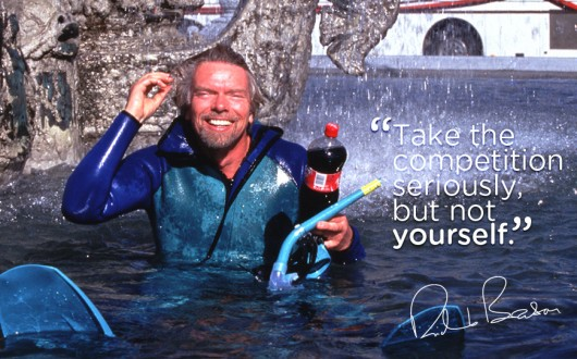 richard-branson-quote_seriously